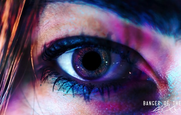 DVBBS – Tinted Eyes lyrics
