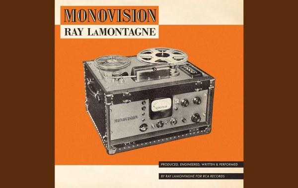 Ray LaMontagne – Weeping Willow lyrics