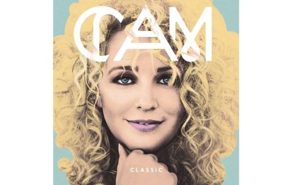 Cam - Classic lyrics