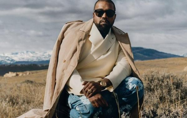 Kanye West – Freestyle with Forbes 03 lyrics