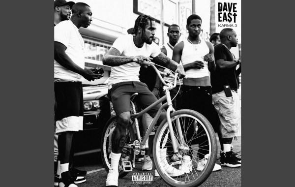 Dave East - Know How I Feel lyrics