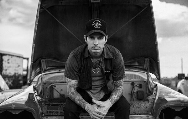 Devin Dawson - I Got a Truck lyrics