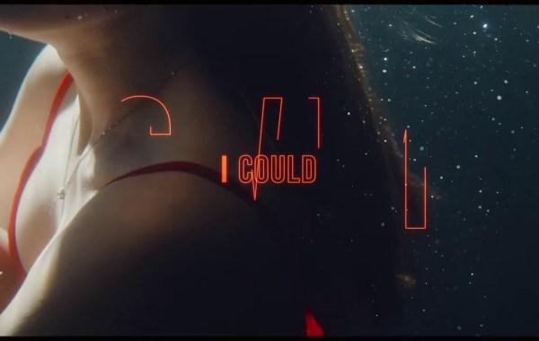 DVBBS & Sondr - Swim lyrics