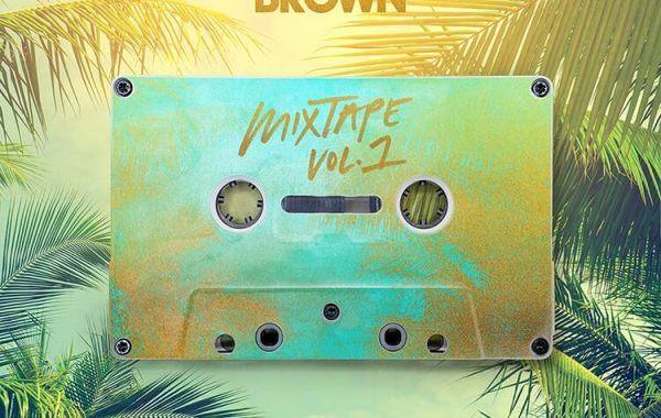 Kane Brown - BFE lyrics