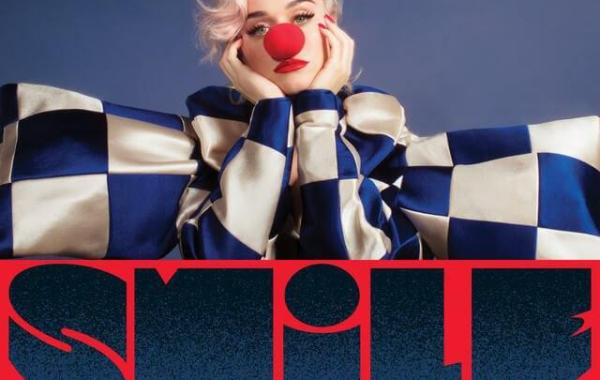 Katy Perry - High On Your Supply lyrics