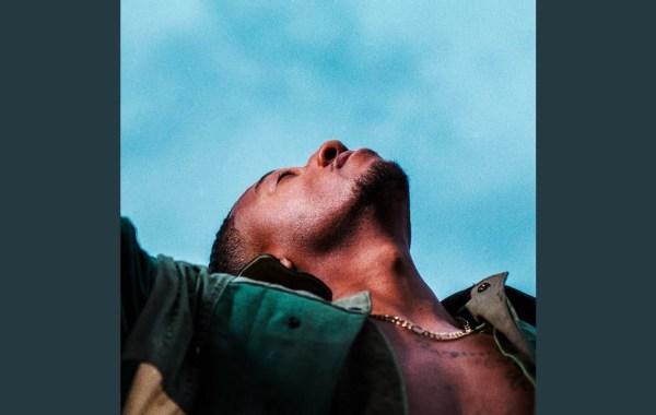 Lecrae - Only Human lyrics