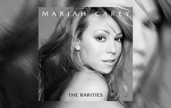 Mariah Carey & Lauryn Hill - Save The Day [2020] lyrics