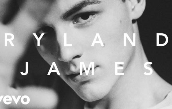 Ryland James - Day Too Late lyrics
