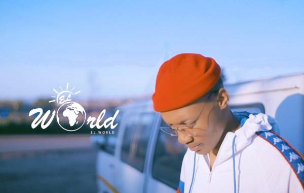 Sino Msolo & Mthunzi - Mamela lyrics