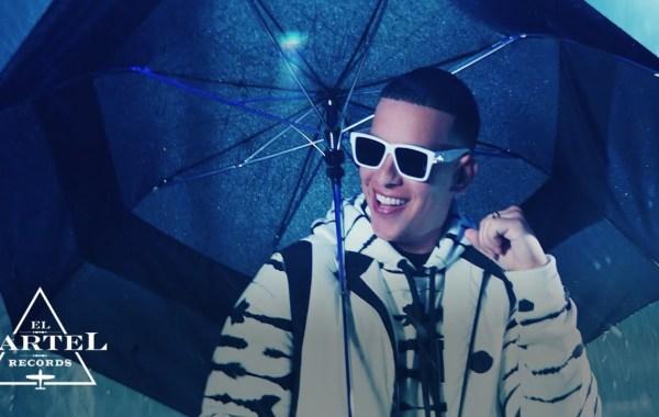 Daddy Yankee, Anuel AA & Kendo Kaponi - Don Don lyrics