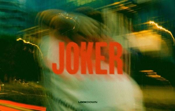 Neo - Joker lyrics