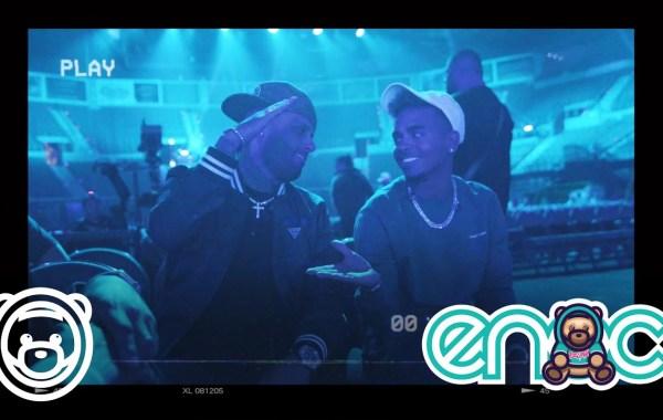 Ozuna & Nicky Jam - Esto No Acaba lyrics