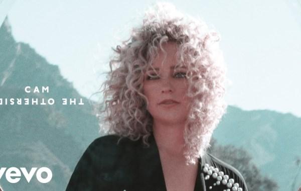 Cam - Forgetting You lyrics