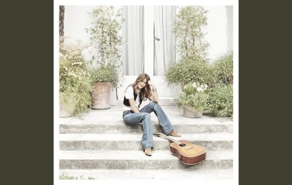 Carla Bruni - Un Secret lyrics