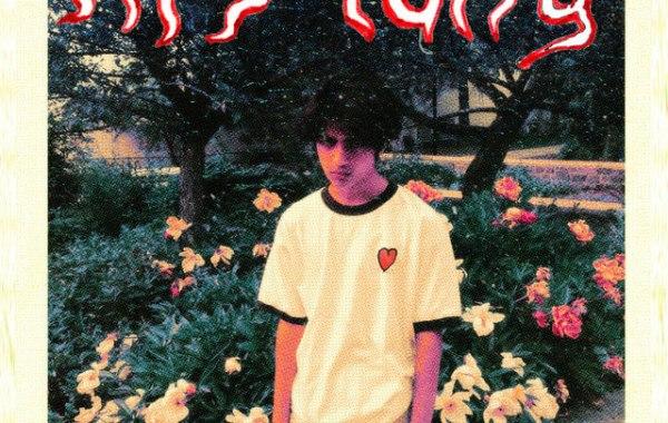 Curtis Waters - Lobby Boy Lyrics