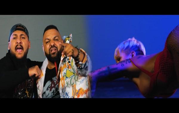DANI MOCANU feat. NICKY YAYA - ASTA FACE BANI lyrics