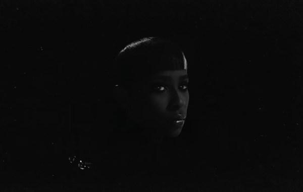 DeJ Loaf - Tap In lyrics