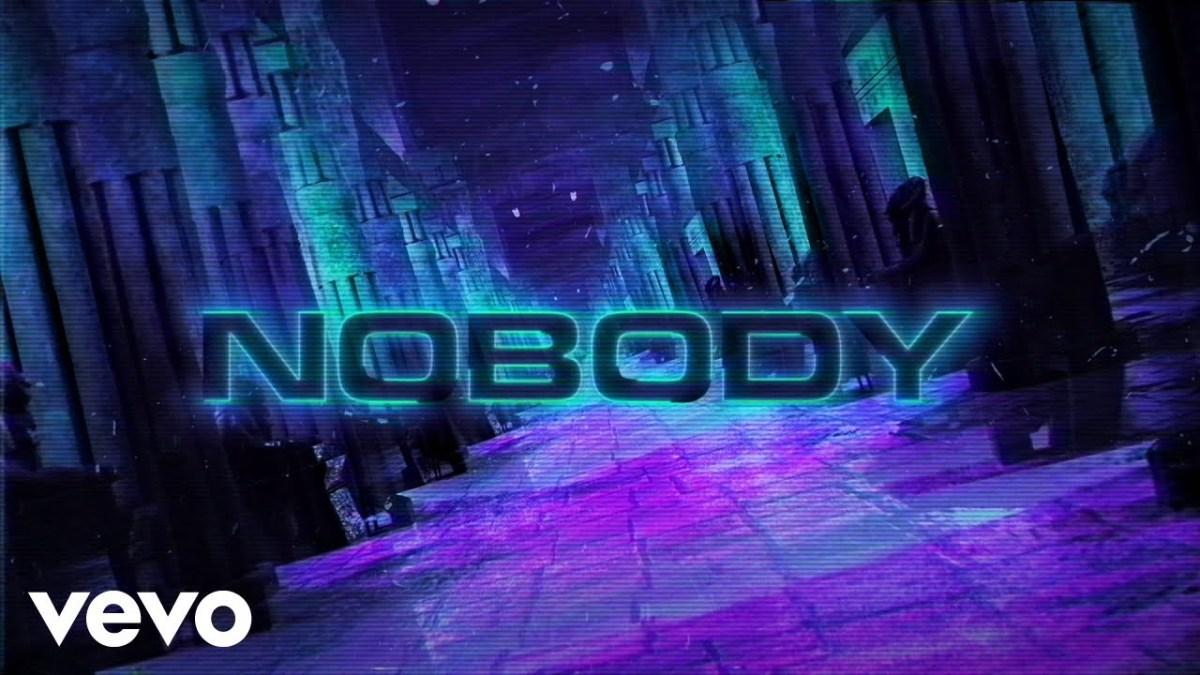 Notd Catello Nobody Lyrics Crownlyric Com Laycock mitsuki lyrics powered by www.musixmatch.com. notd catello nobody lyrics
