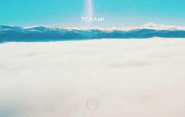 Tchami & Stacy Barthe - Rebirth lyrics