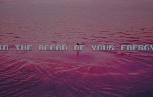 Whethan & Mr Gabriel - Ocean Energy lyrics
