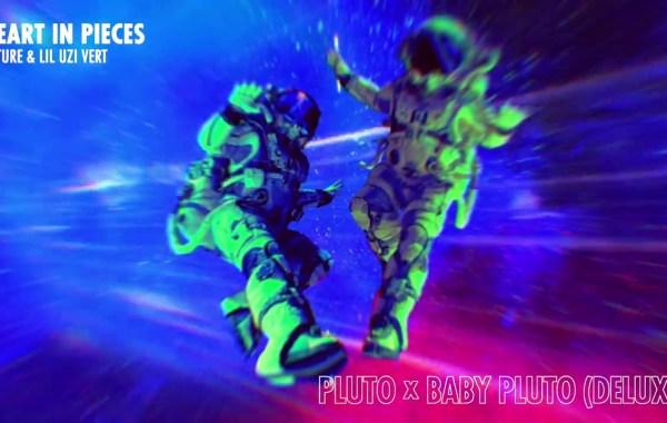 Future & Lil Uzi Vert - Tic Tac Lyrics