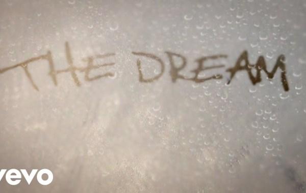 Morgan Wallen - Livin' The Dream Lyrics