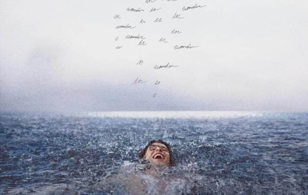 Shawn Mendes - Dream Lyrics