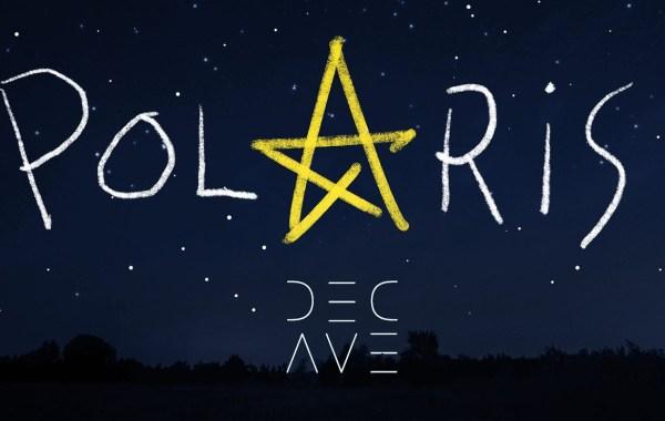 December Avenue - Polaris Lyrics