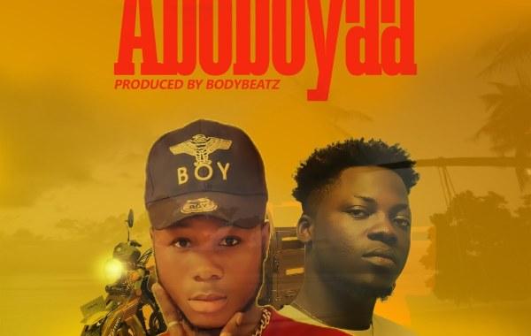 SodjaBoy Ft Afezi Perry - Aboboyaa Lyrics