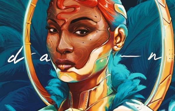Dawn Richard - Jacuzzi Lyrics