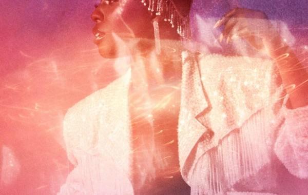 Laura Mvula - Golden Ashes Lyrics