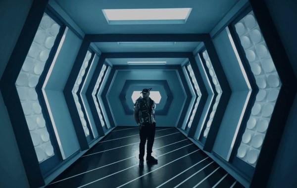 Rauw Alejandro - Sexo Virtual Lyrics
