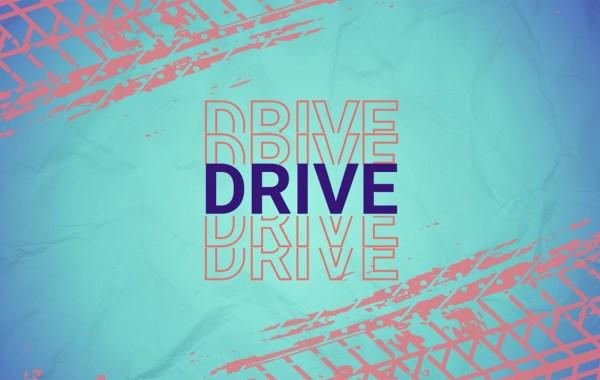 Clean Bandit - Drive Lyrics
