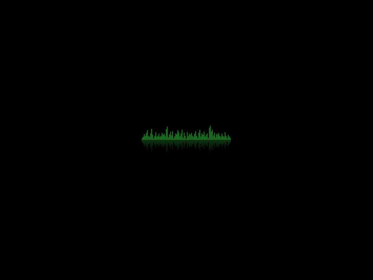 Charli XCX - Good Ones Lyrics