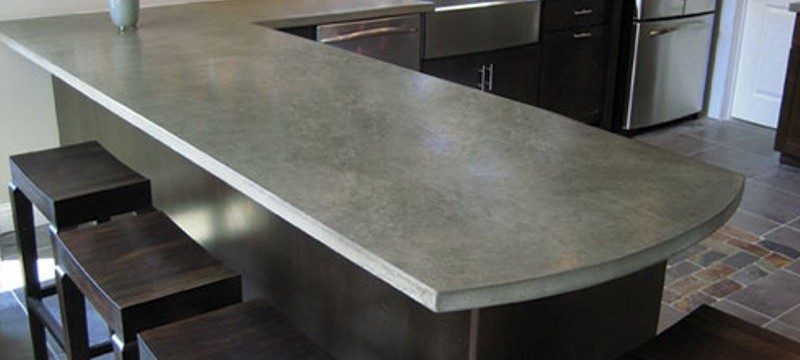 best kitchen stores 33x22 sink choosing countertops from the in toronto crown