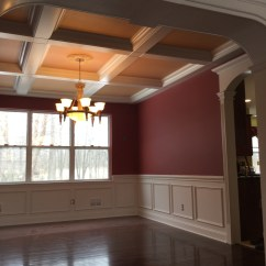 Quality Kitchen Cabinets Types Of Counters Coffer Ceilings - For Call Crown ...