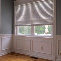 Best Quality Kitchen Cabinets Renovation Financing Door Casing | & Window Open Doorway Trim