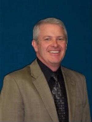 Jeff McGrath