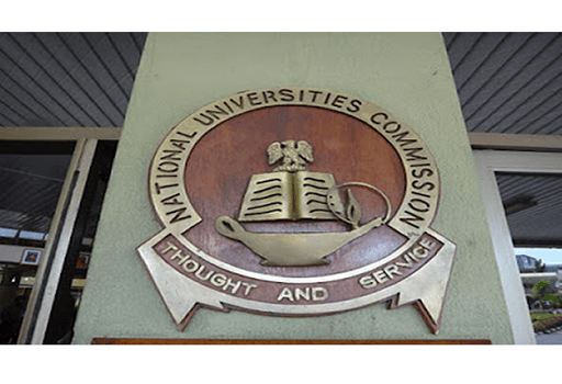 Vacancy For Environmental Staff At National Universities Commission (NUC)