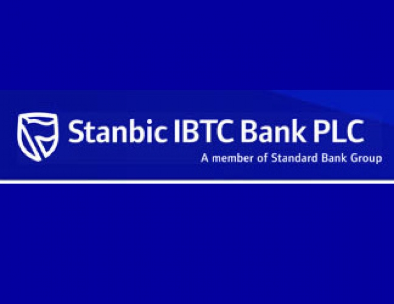 Stanbic IBTC Bank Nationwide Recruitment for Graduates For Year 2017