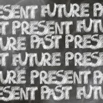 Living In The Past, or Living In The Present. Where do you belong to?