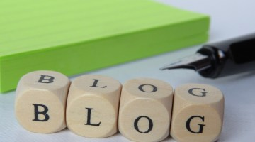 Want To Create A Popular Blog? Try These Honest Strategies