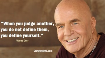 <h1><strong>Wayne Dyer Quotes That Will Supercharge Your Mindset</strong></h1>