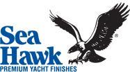 logo-seahawk.73113756_std