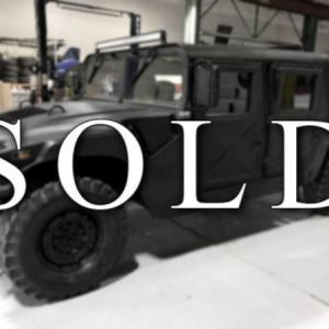 humvee-repair-shop