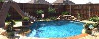 Dallas Pool Builder | Allen Pool & Spa | DeSoto Pool ...
