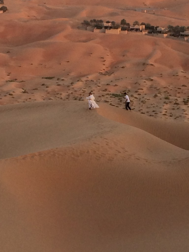 This image has an empty alt attribute; its file name is L_Amour-Desert-768x1024.jpg