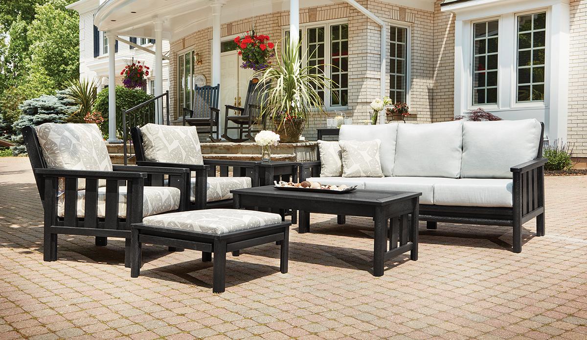 stratford furniture collection crown spas pools