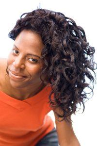 Hair Braiding Places In Harlem | hair braiding places in ...