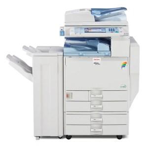 MP C2800/3300/4000/5000